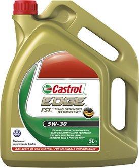 castrol-edge-motorenoel-5w-30-1.jpg