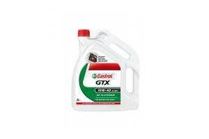 castrol-gtx-motorenoel-10w-40-a3b4.jpg