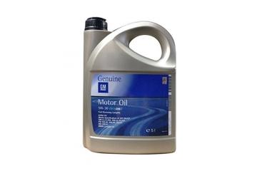 gm-opel-5w-30-dexos2-motoroel-5w30.jpg