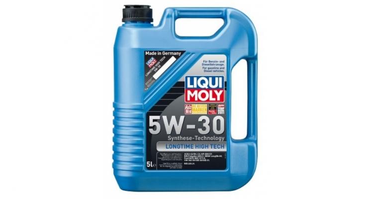 liqui-moly-1137-longtime-high-tech-motoroel-5w-30.jpg