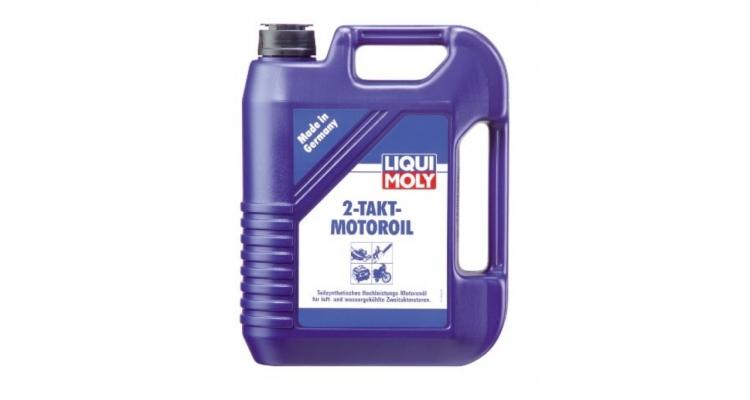 liqui-moly-1189-2-takt-motoroel-selbstmischend.jpg