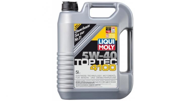 liqui-moly-3701-top-tec-4100-motoroel-5w-40.jpg
