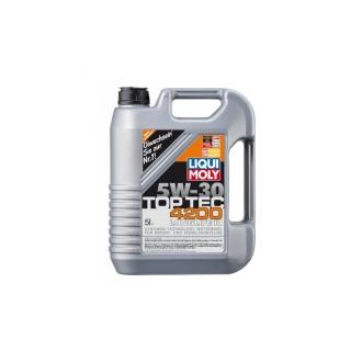 liqui-moly-3707-top-tec-4200-motoroel-5-w-30.jpg
