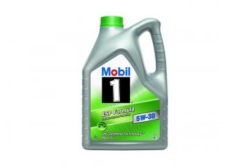 mobil-1-esp-formula-5w-30.jpg